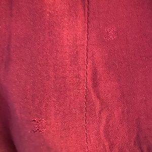 CHANEL Jackets & Coats - Classic CHANEL Vintage Boucle Jacket/Blazer (4)